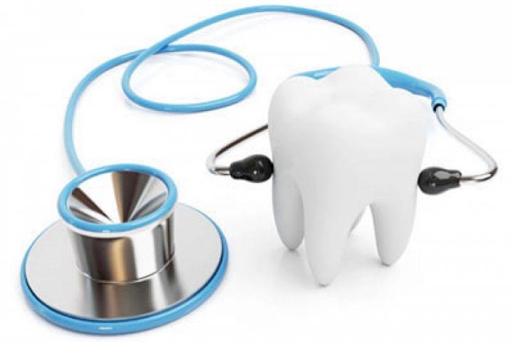 نکاتی درباره بهداشت دهان و دندان در سالمندان