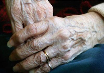 بایدها و نبایدهای دوران سالمندی